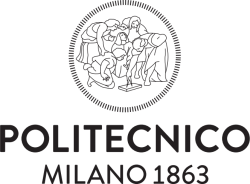 Logo_Politecnico_Milano