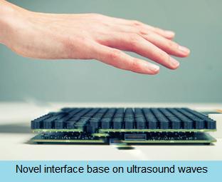 Novel_interface_based_ultrasound_waves