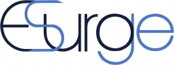 eurosurge_logo_title