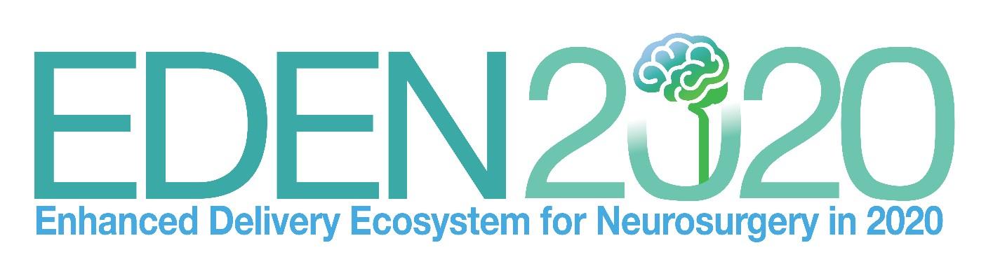 EDEN2020 logo