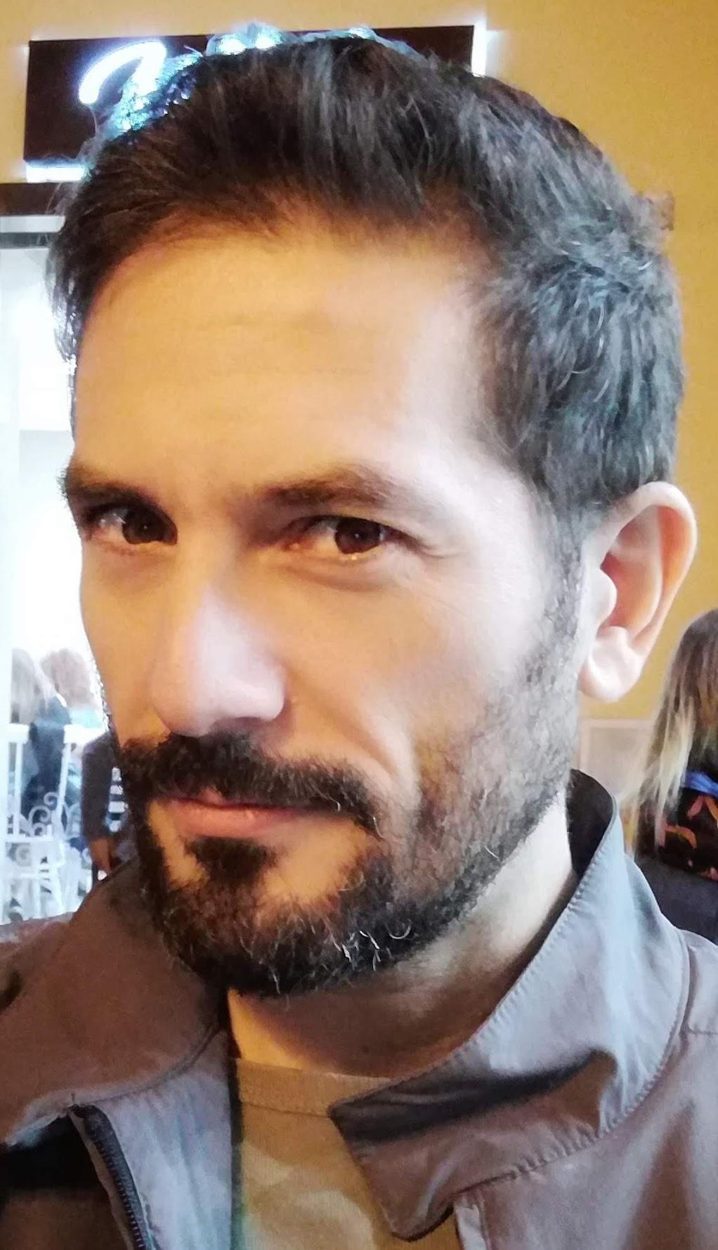 Prof. Francesco Calimeri