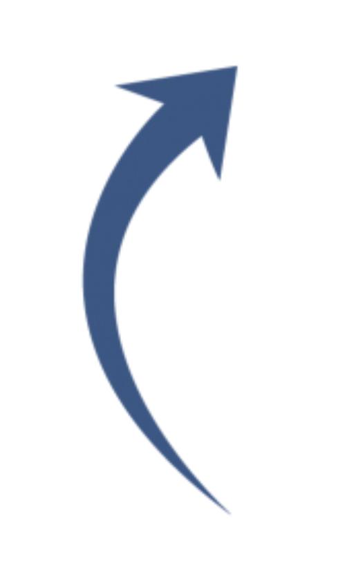blue_arrow_vertical