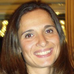 Simona-Ferrante