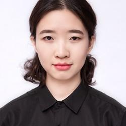 Zhen_Li