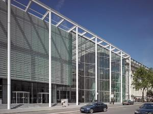 Imperial College London credit Christian Richters thumb800