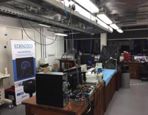 Imperial college - lab2