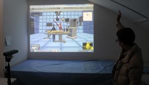 Robotics day 2015 - 7